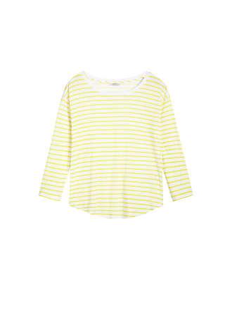 6718e3302fbfa5 Sandwich® Shirts: Shoppe bis zu −50% | Stylight