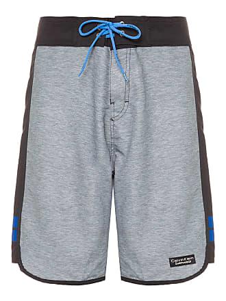 Calções De Banho Calvin Klein  17 Produtos   Stylight a4e0f6b8ca