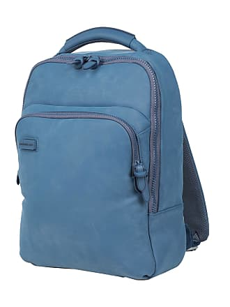 d9187f9985 Mandarina Duck® Bags − Sale: up to −43%   Stylight