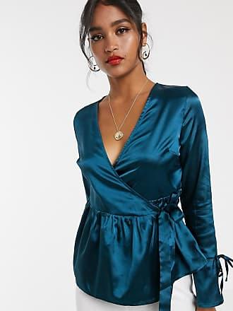precio bajo incomparable Código promocional Blusas Cruzadas (Fiesta) − 577 Productos de 10 Marcas ...