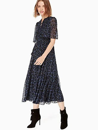 7c3d37a22f6 Kate Spade New York® Dresses  Must-Haves on Sale up to −65%