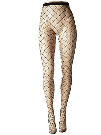 d7f84219a55a3 Fishnet Tights − Now: 87 Items up to −63% | Stylight