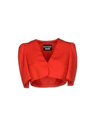 343f4d5249 Moschino® Women's Suits: Must-Haves on Sale up to −70% | Stylight
