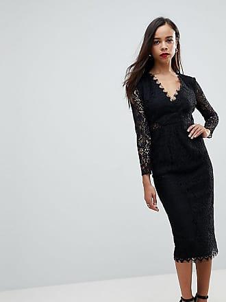 1e67a0feb8c3 Asos® Pencil Dresses − Sale: up to −70% | Stylight