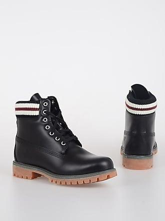 Zapatos de Timberland®: Ahora hasta −45% | Stylight