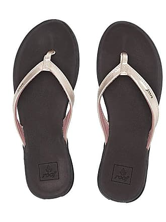 437d7951f Reef® Flip-Flops  Must-Haves on Sale at USD  23.95+