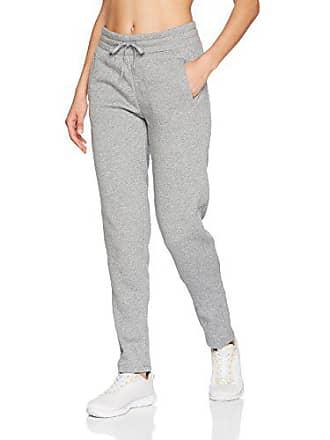 Pantalons De Jogging Esprit pour Femmes - Soldes   jusqu  à −51 ... 3b09edfa677