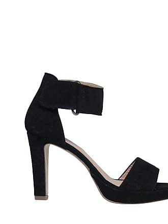 76c8f5486cdb8b Sandaletten (Elegant) in Schwarz  Shoppe jetzt bis zu −60%