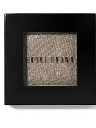 Bobbi Brown Augen Metallic Eye Shadow Nr. 02 Champagne Quartz 2,80 g