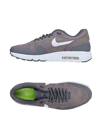 Sneakers Sneakers CHAUSSURES Nike Sneakers CHAUSSURES Tennis Tennis Nike Nike CHAUSSURES basses basses zwqtfRS