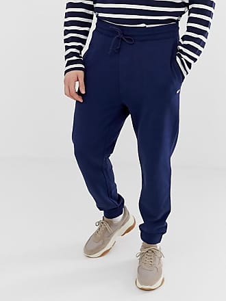61ea331c Tommy Jeans® Clothing: Must-Haves on Sale up to −70%   Stylight