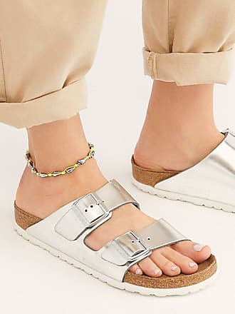 Free People Sol Beaded Anklet by Free People