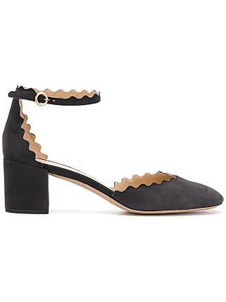 205064d5b2bd Chloé® Leather Pumps  Must-Haves on Sale up to −55%