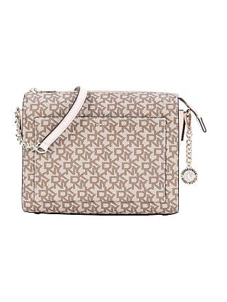 Dkny Bags Cross Body