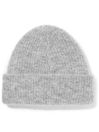 12c507e6ec1ee Men s Crochet Beanies  Browse 156 Products up to −80%