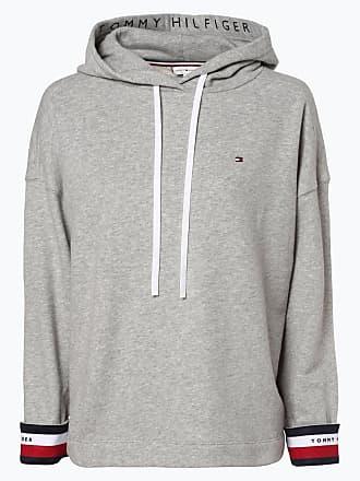 1341d0e132ccbf Tommy Hilfiger Pullover: 1339 Produkte im Angebot | Stylight