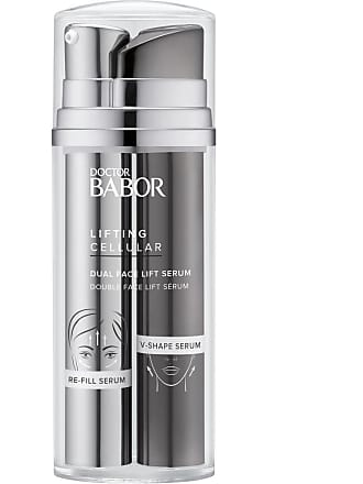 Babor Dual Face Lift Serum