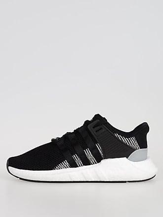 huge discount 7f105 dba98 adidas Sneakers in Tessuto taglia 11