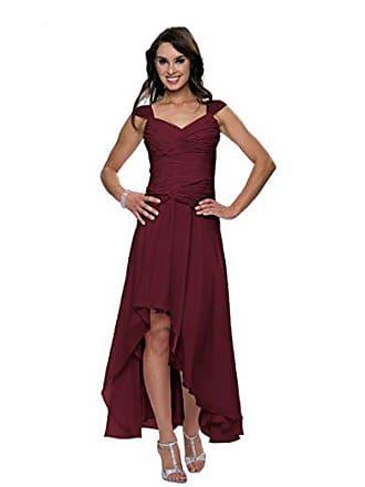 938fe965dc6d Kurze Kleider (Asymmetrisch) Online Shop − Bis zu bis zu −70 ...