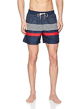a637a3ebc219 Shorts De Bain Tommy Hilfiger   78 Produits