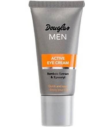 Douglas Collection Douglas Men Facial care Active Eye Cream 20 ml