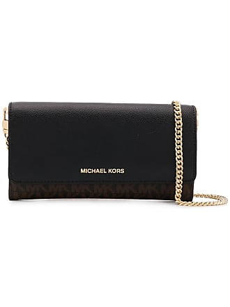 c6857d38c4f445 Michael Kors® Coin Purses − Sale: up to −50% | Stylight