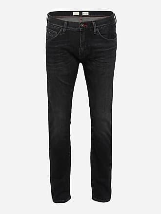 Tommy Hilfiger Skinny Jeans  31 Produkte im Angebot   Stylight dc9f8f4e6a