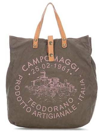 25161f5787 Taschen von Campomaggi®: Jetzt bis zu −38% | Stylight