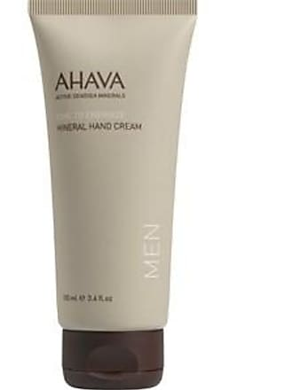 Ahava Time To Energize Men Mineral Hand Cream 100 ml