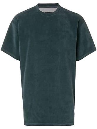 Paura Camiseta mangas curtas - Preto