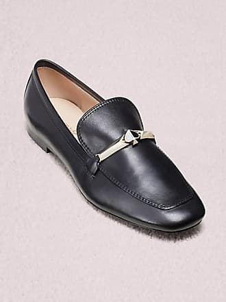 0d63304e524 Kate Spade New York® Loafers − Sale  up to −40%