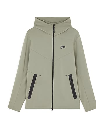 Nike TECH PACK HOODIE FULLZIP NIKE KAKI S HOMME NIKE KAKI S HOMME d895b1b248c7