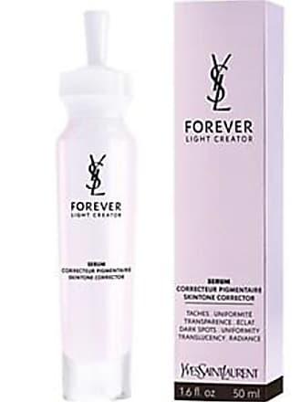 Yves Saint Laurent Beauty Womens Forever Light Serum