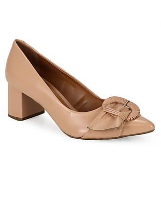 Desmond Sapato Scarpin Desmond