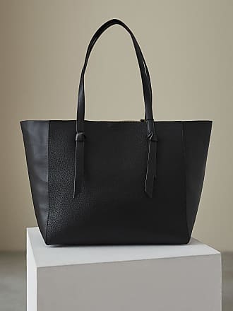 85bdfb4373 Reiss Bags  Browse 10 Products at £50.00+