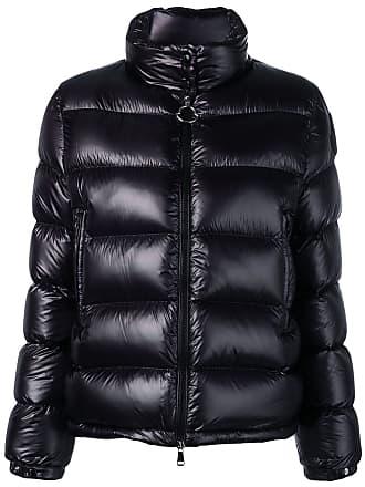 4c8c30f70 Moncler® Down Coats − Sale  at USD  395.00+