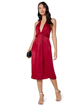 6061eece03 Vestidos (Casual)  Compre 582 marcas com até −70%