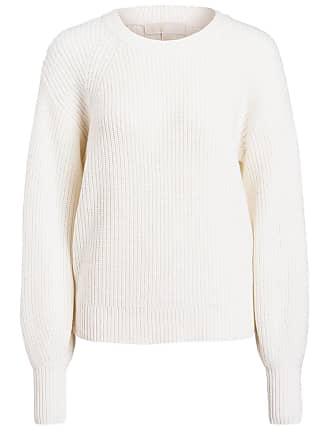 8bfaa220a20d77 Michael Kors Pullover: Sale bis zu −80%   Stylight