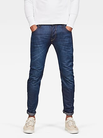 f4ffb8d63ed04 Jeans: Shop 10 Brands up to −70% | Stylight