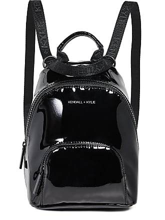 Kendall + Kylie® Bags  Must-Haves on Sale up to −35%   Stylight 3ad1e1d849