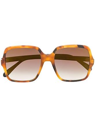 885237071ba84 Givenchy Óculos de sol GV7123GS - Marrom