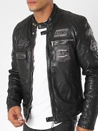 Vestes Mi-Saison pour Hommes − Trouvez 14565 produits, 1308 Marques ... f2bc8100f5cf