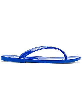 242d0ac220360d Emporio Armani® Sandals  Must-Haves on Sale up to −51%