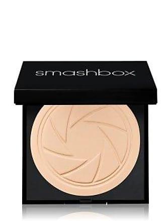 Smashbox Photo Filter Powder Kompakt Foundation 10