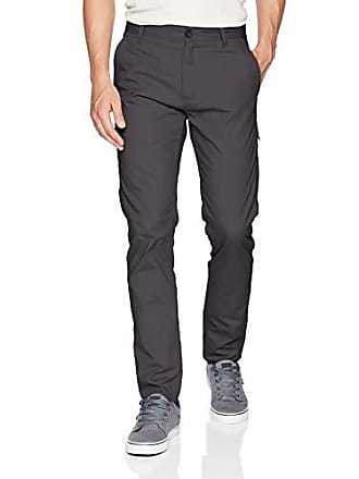 2cbd291a0f Amazon Cotton Pants: Browse 3610 Products up to −20% | Stylight