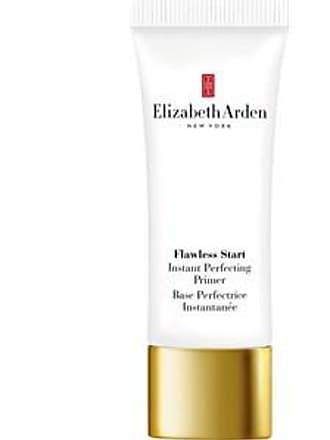 Elizabeth Arden Foundation Flawless Start Instant Perfecting Primer 30 ml