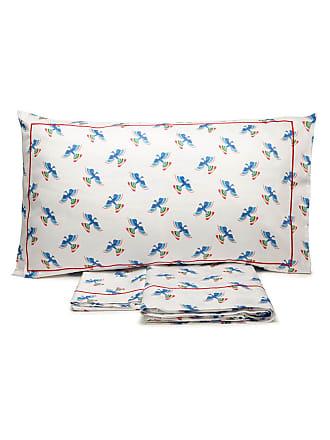 La DoubleJ Sheet & Pillowcase Set