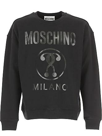 3f9e5f32f756d Abbigliamento Moschino®  Acquista fino a −73%