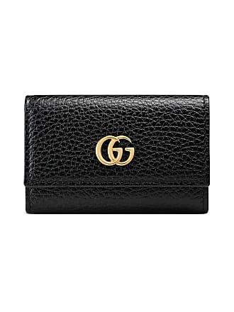 Gucci  5131 Prodotti  4139bd1cb191