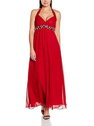 d5334da52f36d9 Festliche Kleider in Rot  25 Produkte ab 12